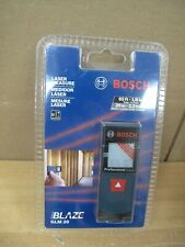 Bosch Professional Glm 20 Laser Measure - New/ Sealed
