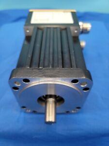 Parker Servo Motor, N0921FE-KPSN