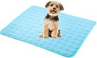 Best Cooling Dogs - Cooling Mat for Dogs Dog Reusable Pet Self Review