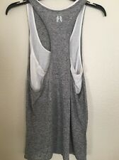 NEW   Victoria's Secret Double Layer Tunic Tank Top   **Sizes Available XS