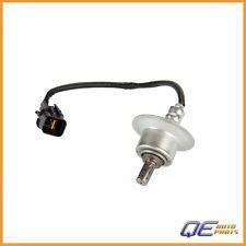 Rear Oxygen Sensor NTK 25194 Fits: Hyundai Accent 1997 1998 1999