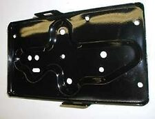 New Steel Battery Tray 1969 1970 1971 1972 Ford Galaxie