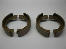 GRAVELY 23539 STEERING BRAKE SHOES (5000/PROFESSIONAL)