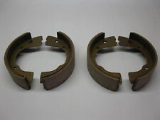 Set of 4 Gravely Steering Brake Shoe 5665 Tractor Others 25359