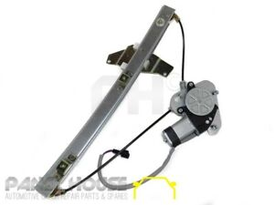 Window Regulator Electric Front RIGHT Fits Toyota Avalon 2000-2005