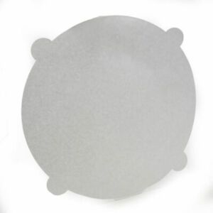 DVC Replacement Filter 405281 Fairfax S1 Canister Vac - 12 Filters