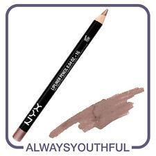 NYX Slim Lip Pencil Lipliner Pencil (SLP 857) Nude Beige
