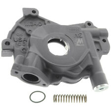 Melling 10340 Ford 4.6L 5.4L High Pressure Oil Pump Mustang Truck
