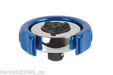 Laser Tools 6381 cabeza giratoria Palma disco 72 dientes de trinquete 3/8