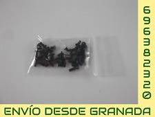 JUEGO DE TORNILLOS HP PAVILION DV6-1340SS