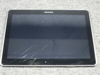 """Samsung GT-P5113 Galaxy 2 Tablet Android 4.2.2. 10.1"""" Screen 16 GB Wifi Only"""