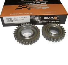 Gear X Honda K Series 5th Gear Ratio=0.958:1 for FD2 K20A