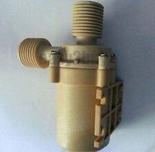 Sun Water Circulation Pump Motor Water Pump Hot 3M 6.5L/Min DC 12V  Brushless