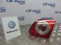 VW PASSAT SALOON LADO DEL CONDUCTOR TRASERO INTERIOR LUZ 3C5945094F 5