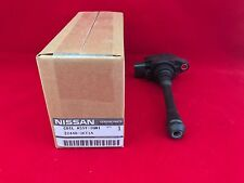 NEW Genuine OEM Nissan Ignition Coil Assembly 22448-1KT1A  FREE SHIPPING