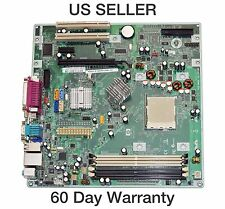 HP DC5750 AMD Desktop Motherboard AM2 432861-001