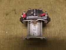 Aircraft Aviation Cutler Hammer 28Vdc Relay 60414220