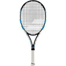 Babolat pure drive junior raquette de tennis jnr 26 pouces, complet housse gratuit 2015