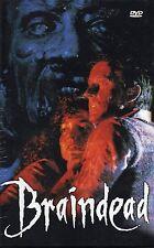 Braindead - Limited 333 Edition Hardbox -