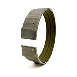 """TF-6 REVERSE BAND RIGID 1960 AND UP 1.375"""" Single Wrap fits CHRYSLER DODGE"""