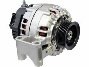 Alternator For 04-06 GMC Chevy Isuzu Canyon Colorado i280 i350 VIN: 6 8 HR55F1