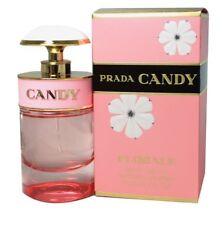 PRADA CANDY FLORALE 30 ML - stores.ebay.it/videonovadiaiassafulvio