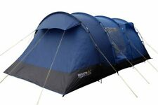 Vis a Vis Tent in Camping Tents for