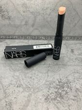 Nars Stick Concealer Anti-Cernes Light Cannelle 0.07oz/2g New in Box