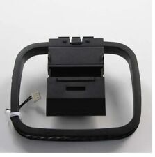 NEW SONY Loop Antenna 3-Pin Mini Connector Sony Stereo 175474111 GENUINE