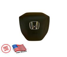 New Steering Wheel Horn Cover For 2016-2017-2018  1.5L-2.0L i4