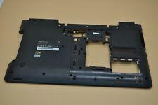 "Samsung NP350 NP350E7C Series 17.3"" Bottom Base Chassis Case AP0RW000300 -30E"