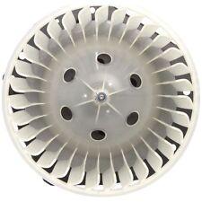 HVAC Blower Motor Front EVERCO 35334