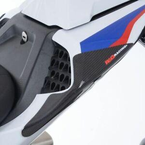 R&G Tail Sliders Carbon Fibre for BMW S1000RR 2019 2020
