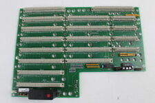 Magni 610 0088 02 572 0664 00 610 0121 00 Sc Mother Board Assembly