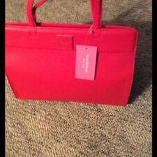 NEW Isaac Mizrahi Handbag The Emma NWT