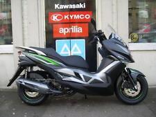 Kawasaki 75 to 224 cc Capacity (cc) Motorcycles & Scooters