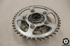 1996 Honda Shadow VLX 600 VT600CD Deluxe SPROCKET REAR DRIVE HUB VT 96