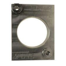 Pacific Performance Engine 116454021 Mild Steel Mass Air Flow Sensor Block