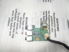 Sony VAIO VGN-AR51/AR41/AR49/AR58/AR61/AR71/AR78/AR88/PCG8Z3M M610 AUDIO BOARD
