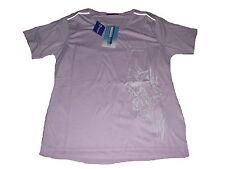NEU Movment Session Damen Laufshirt / Funktionsshirt Gr. S 36 / 38 rosa !!