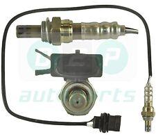 For  Vauxhall Vectra C Zafira 1.6 Direct Fit Oxygen Lambda Sensor, O2 Sensor