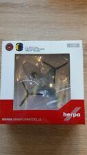Herpa 558365 - 1/200 US Marines Bell / Boeing Mv-22 Osprey - Neu