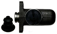 Brake Master Cylinder fits 1956-1957 Nash Rambler  ACDELCO PROFESSIONAL BRAKES C