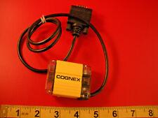 Cognex DMR-100S-00 Sensor ID Reader 825-0021-2R E DM100S 821-0008-3R D C New Nnb