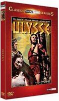 Ulysse // DVD NEUF