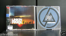 Linkin Park - Shadow Of The Day 3 Track CD Single