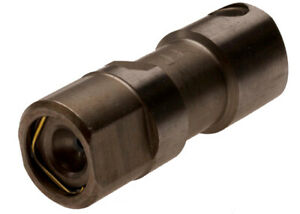 Genuine GM Valve Lifters 5234530