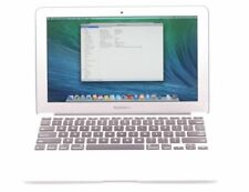 Laptop Apple MacBook Air Anno di rilascio 2014