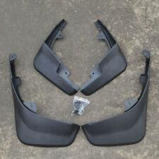 Mud Flap Splash Guard Kit Fit Audi Q5 2011 2012 2013 2014