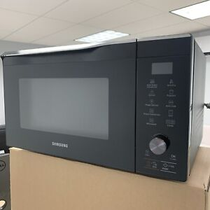 Samsung MC11K7035CG 1.1 Cu. Ft. Countertop Convection Microwave Stainless Steel
